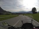 Aussicht Richtung Sonthofen