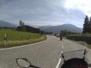 Kurz vor dem Alpsee