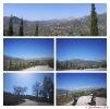 Rundfahrt um den Naturpark Sierras de Tejeda, Almijara y Alhama