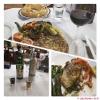 2. Abendessen in der Mesón de la Villa