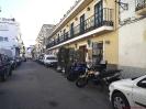 Hostal San Juan, Salobrena