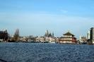 Ausflug Amsterdam 2014