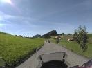 Weiter geht's Richtung Eggertsriet
