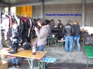 Bazar Motorradkleidung - 20. April 2013