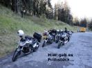 Fahrt ins Blaue 2011