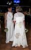 Hochzeit Lilian und Guido 20.7.2018