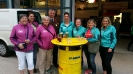 Feuerwehrfest in Gosau mit Bürgermeister