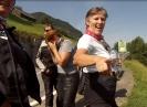 Kleine Schweiztour