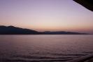 Korsika 2014