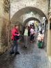 Einkaufsbummel in Limone del Garda