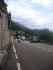 Abfahrt zur Rundfahrt um den oberen Gardasee - Gabi Lilian Sabine Gabriela Maggy