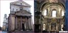 Basilica S. Vittore