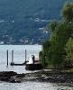 Lago Maggiore 27.7.2018