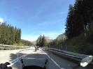 Richtung San Bernadino