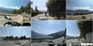 Ankunft Lago Maggiore