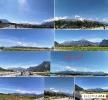 Immer wieder schön ins Rheintal heimzukommen