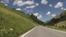 Kleine Runde Oberjoch Warth/Lech 10.7.2016