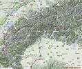Das war die Anfahrt von Götzis nach Dogliani - ca. 490km