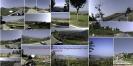 Gemütliche Runde durch die Hügellandschaft des Piemont