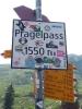 Pragelpass