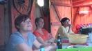 Stammtisch bei den Alpenranger