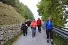 Vereinsausflug Südtirol 2014