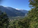 Vereinsausflug Südtirol 2015