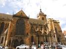 Kathedrale Saint Martin