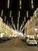 Weihnachtsmärkte Oberösterreich